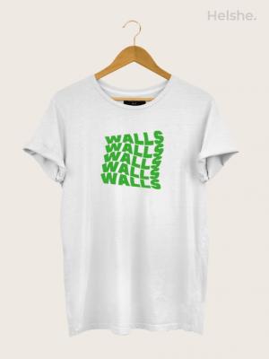 Camiseta Louis Tomlinson Walls 2-min
