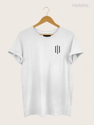 Camiseta-Pabllo-Vittar-111-6