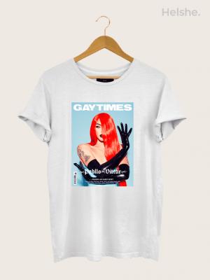 Camiseta-Pabllo-Vittar-Gay-Times-1