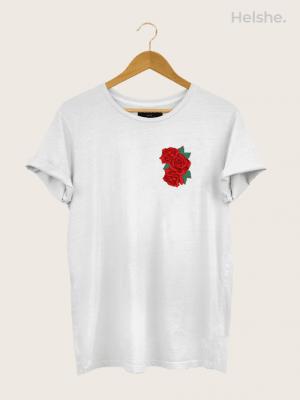 Camiseta-Rose-5-1