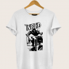 Camiseta The Neighbourhood 5 min