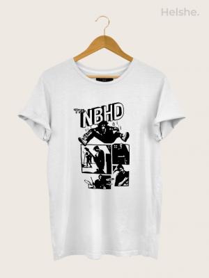 Camiseta-The-Neighbourhood-5-min
