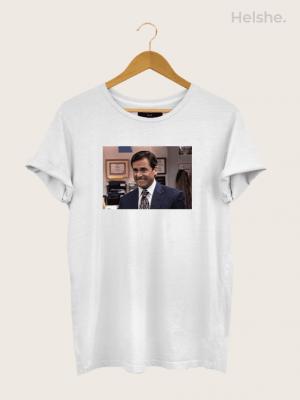 Camiseta-The-Office-1