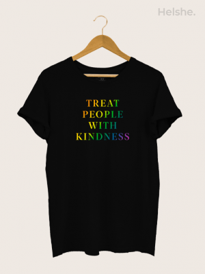 Camiseta-Treat-People-With-Kindness-Harry-Styles-2-min