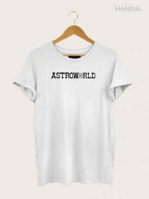 Camiseta-travis-scott-astroworld-60